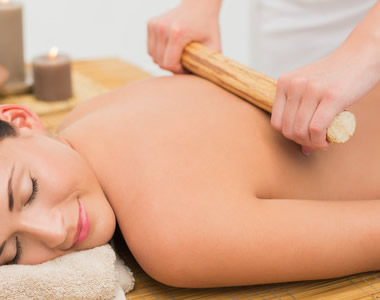 warm-bamboo-massage-therapy