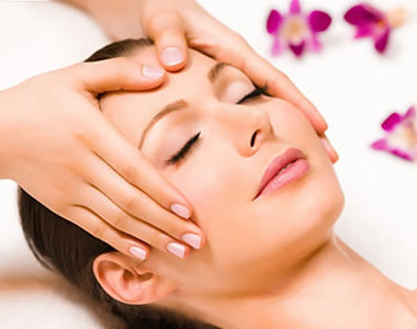 natural-face-lift-massage-therapy