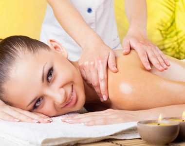 pamper-parties-massage-therapies