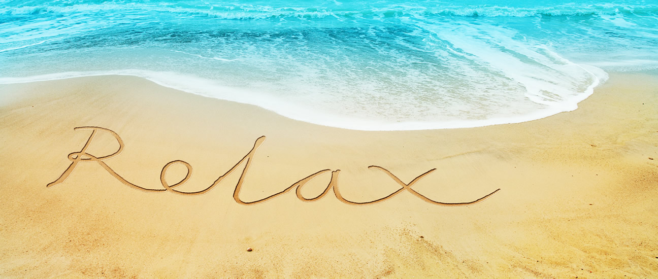 relax-massage-therapy-on-beach